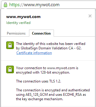 MyWOT site now HTTPS