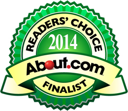 2014 mywot readers choice finalist