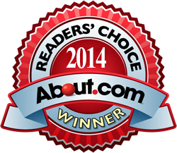 2014 readers choice best security addon mywot