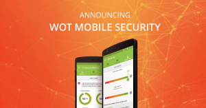 wot mobile security app