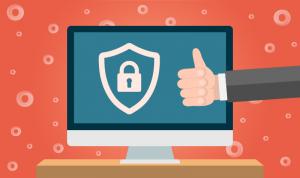 keeping website malware-free