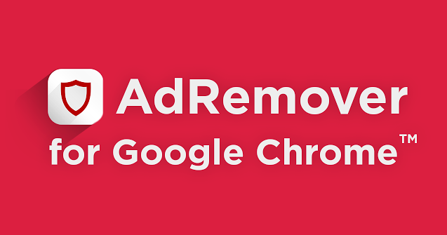 adremover browser security extension