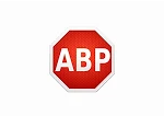 browser extension adblock plus abp