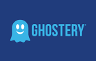 Ghostery browser extension