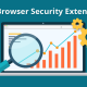 top browser security extensions