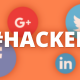 What to do when social media hacked