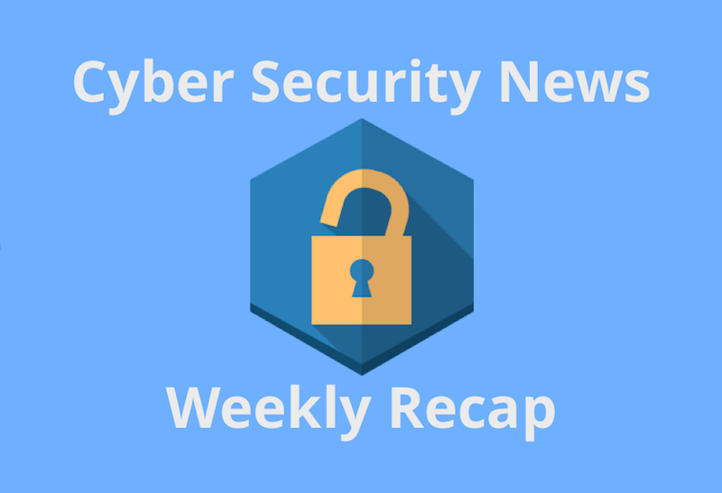 cyber security news september