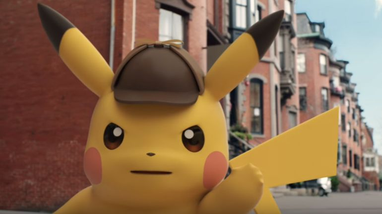 pokemon go mobile malware