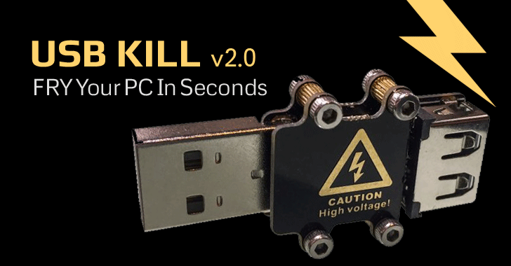 usb-kill-self-distroy-computer
