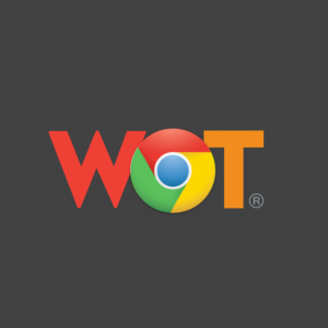 WOT back on Chrome Web Store