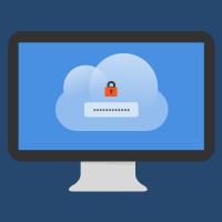 best ways to manage passwords