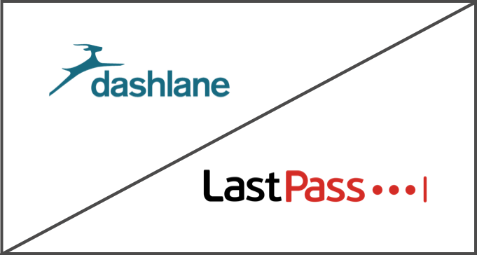 what's the best password manager