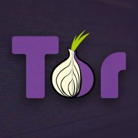 tor for criminals or privacy?