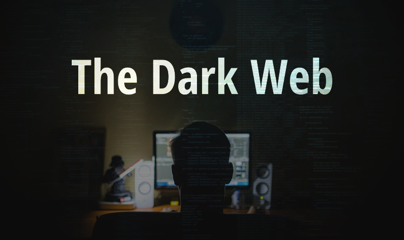 How to access the dark web and be safe