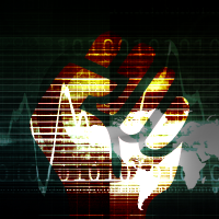 vault 7 wikileaks cyberwarfare