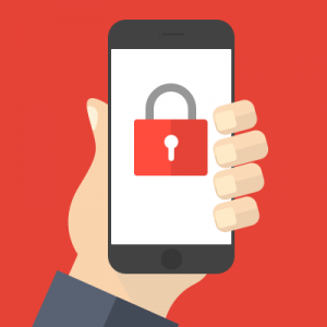 7 ways to protect your mobile phone device