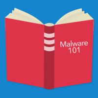 Malware Guide