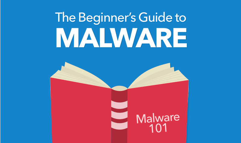 Malware For Beginners