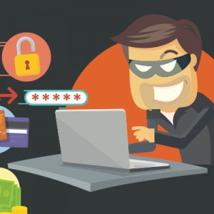 What to do if my email account is hacked