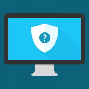 Ways To Know A Website Is Safe