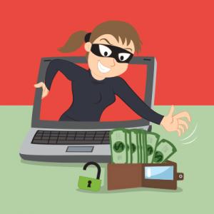 Top Risks In E-Commerce