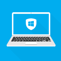 Best Free Windows Antivirus