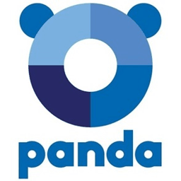 Panda Security free antivirus 2017