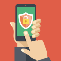 5 Tips for a Better App Security Routine