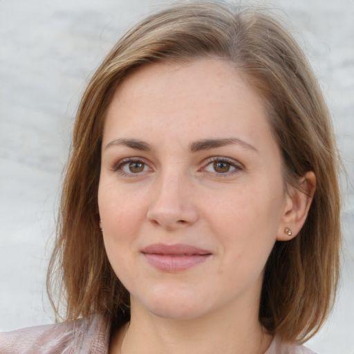 Maira Duncan