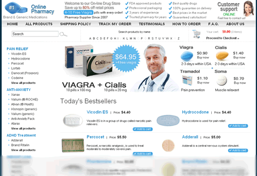 File:OnlinePharmacyTN.png