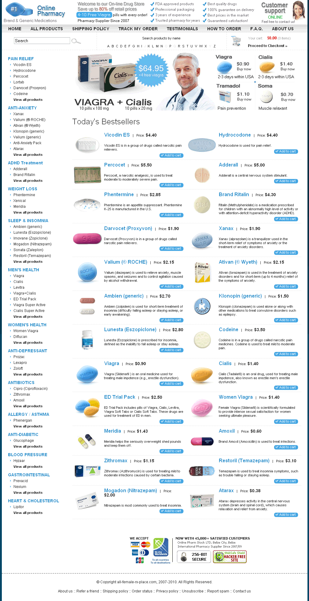 File:OnlinePharmacy.png